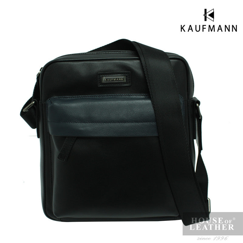 KAUFMANN SMITH YS-32-30-1713 SLING BAG