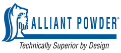 Alliant Powder