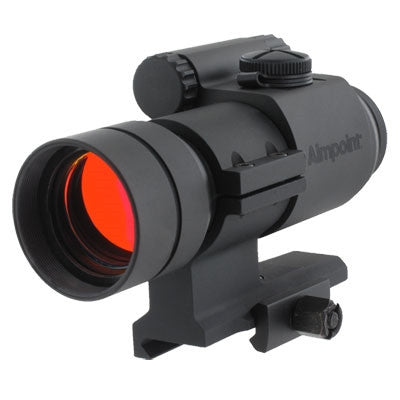 AIM Carbine Optic