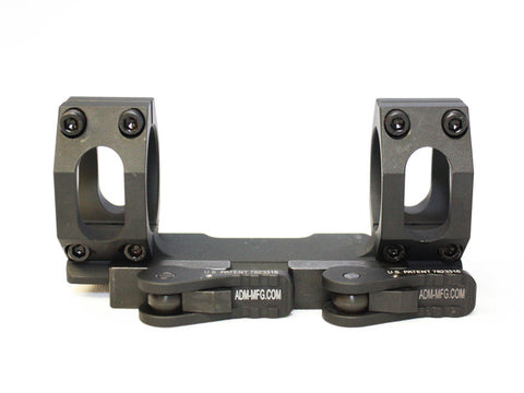 ADM RECON-SL 20 MOA Scope Mounts