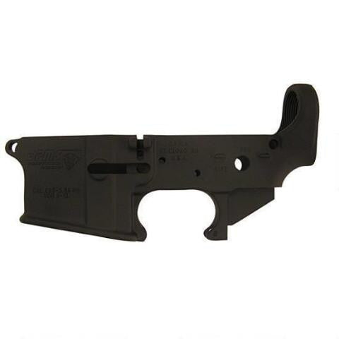 DPMS Stripped Lower