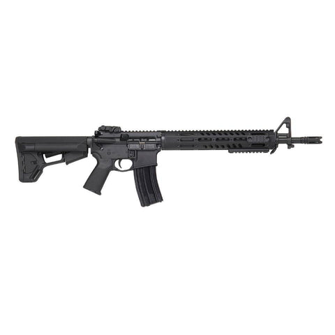 DPMS Panther Oracle .223/5.56