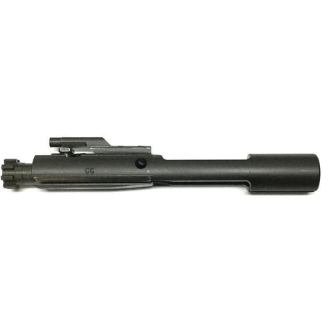 Diemaco Bolt Carrier Group