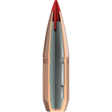 Hornady Superformance SST .308 Win Ammunition