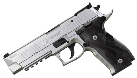 SIG P226 X-FIVE Allround 9mm