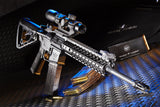 Wilson Combat Tactical Lightweight AR-15