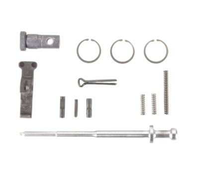 Knight's Armament SR-15 Field Repair Kit