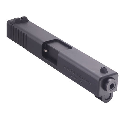 Tactical Solutions Glock .22 LR Conversion Kit