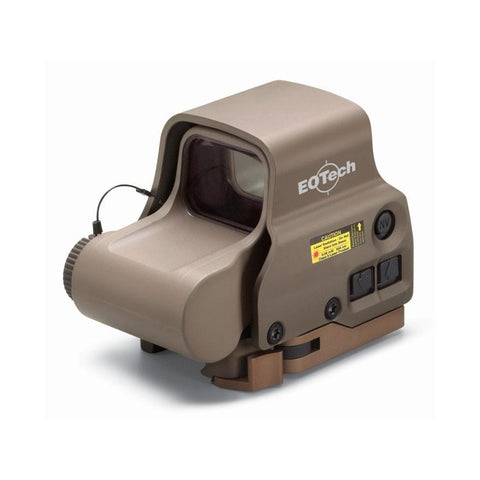 EOTech Model EXPS3-0 Holographic Weapon Sight