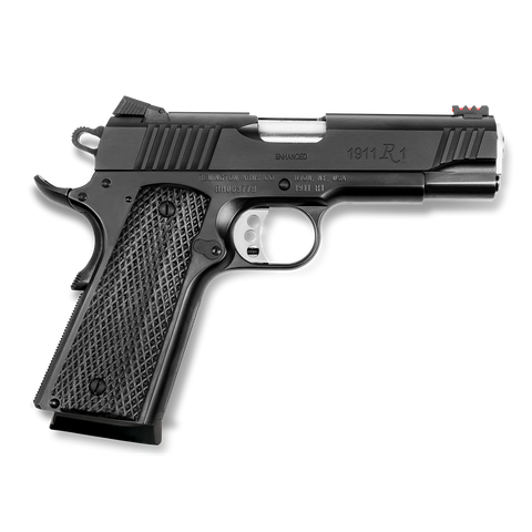 Remington 1911 R1 Enhanced Commander