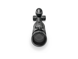 Swarovski Z8i Riflescopes 2.3-18x56mm