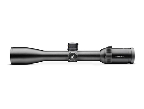 Swarovski Z6(i) Riflescopes 2.5-15x44mm