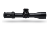 KAHLES K318i Riflescopes
