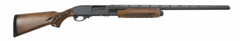 Remington 870 Express 200th Anniversary
