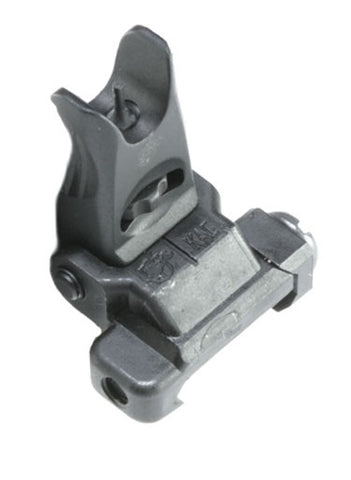 Knight's Armament Folding Micro Front Sight