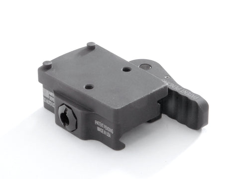 ADM Trijicon RMR Mount