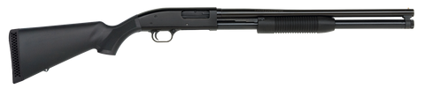 Mossberg Maverick 88 Security 12ga
