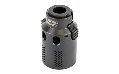 Lantac Blast Mitigation Device