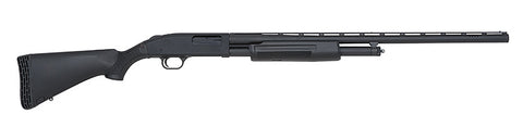 Mossberg FLEX 500 All-Purpose Shotgun