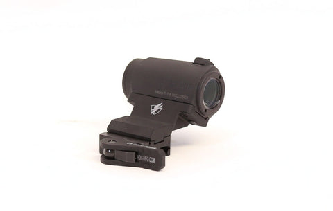 ADM Aimpoint Micro Offset Mount