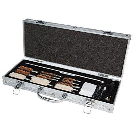 Hoppe's 9 Universal Gun Cleaning Accessory Kit