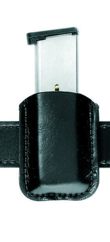 SLND 81 Open Top Mag Pouch