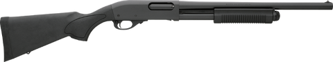 Remington 870 Express Synthetic Tactical Shotgun