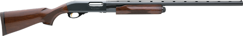 Remington 870 Wingmaster Shotgun