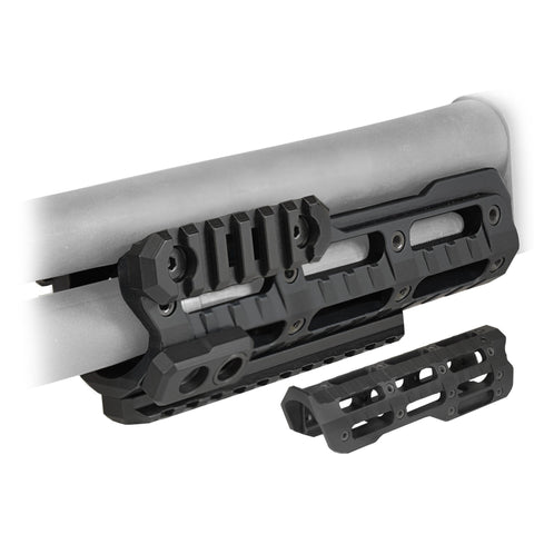 Cadex Defence Remington 870 Modular Forend Pump