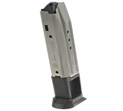 Ruger American Pistol Magazine 9mm