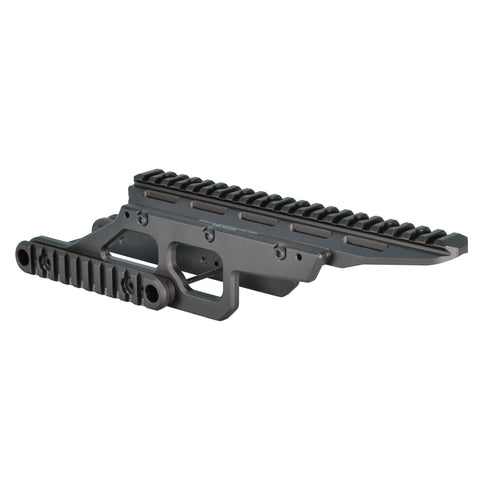 Cadex Defence Accuracy International Forend Rail