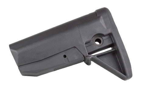 BCM Gunfighter Stock AR15