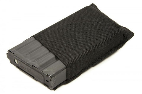 Blue Force Gear Ten-Speed Single 308 Mag Pouch