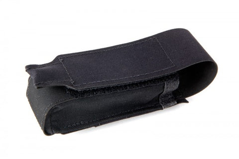 Blue Force Gear Single Pistol Mag Pouch