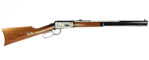 Win 94 30-30 Canadian '67 - Limited Edition Carbine