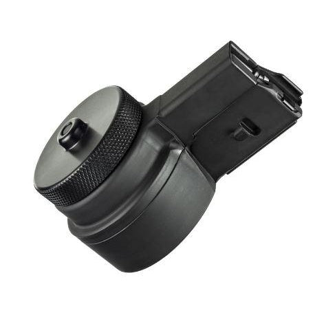 X-Products 50 Round Drum Magazine