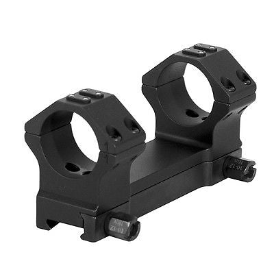 Recknagel ERATAC Scope Mount Fixed