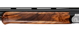 Blaser F3 Supersport Shotgun 30""