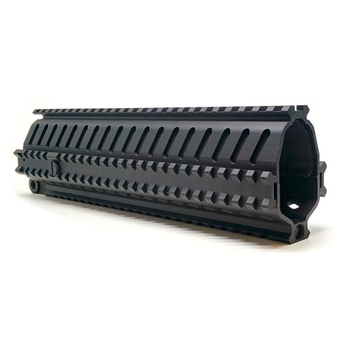 FAMAE Quad Rail Hand Guard