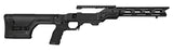 Cadex Defence Tikka T3 Right Hand Field Strike Chassis