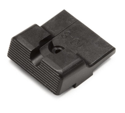 10-8 Glock Rear Sight