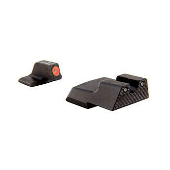 Trijicon HD Night Sights - H&K P30/45C/SFP9