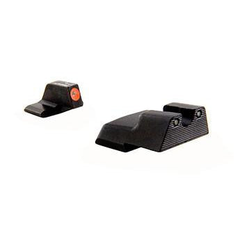 Trijicon HD Night Sights - H&K 45