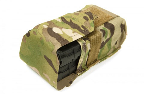 Blue Force Gear Double 308 Magazine Pouch