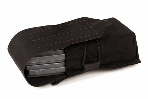 Blue Force Gear Double M4 Magazine Pouch