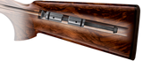 Blaser F3 Competition Shotgun 30""