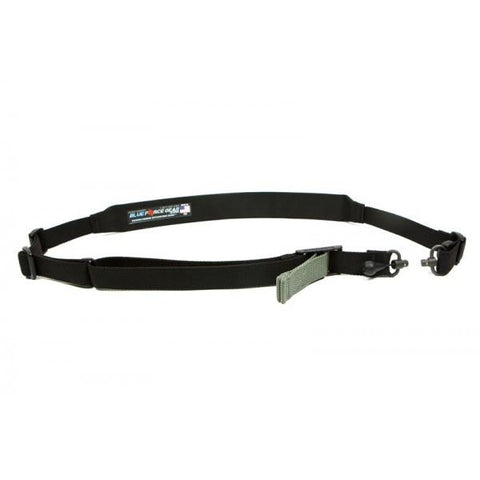 Blue Force Gear VCAS 221 Sling