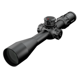 Kahles K525i Riflescopes