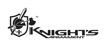 Knight's Armament SR-25 Folding Front Sight