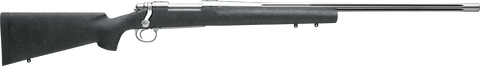 Remington 700 Sendero II Rifle